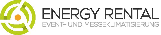 Klimaanlage / Klimagerät für die Messeklimatisierung in Berlin mieten