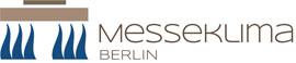 Klimaanlagen und Lüftungssysteme für Messen in Berlin mieten